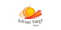 Kitchen Range Foods Logo
