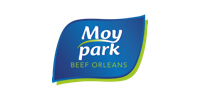 Beef Orleans Logo