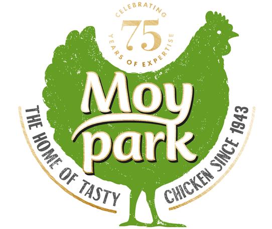 Moy Park Chicken